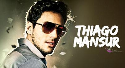 Thiago Mansur na Profit 22/02 as 19:00h